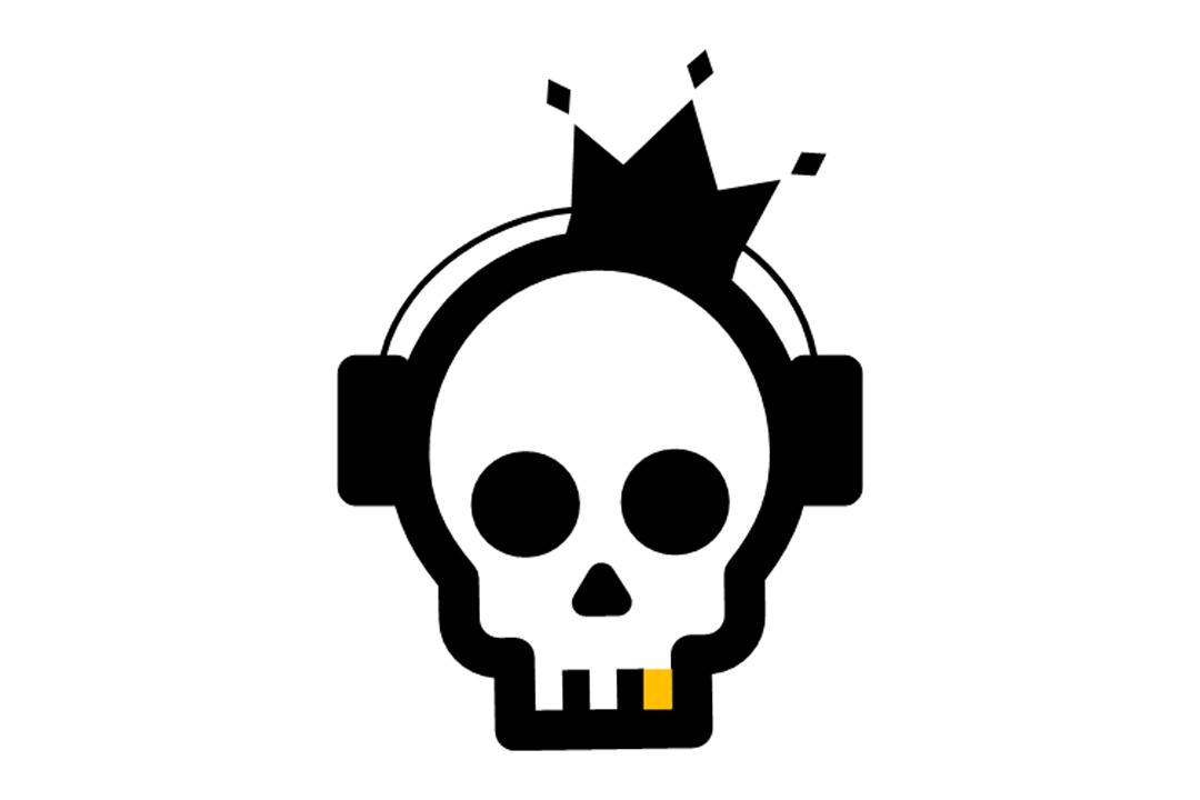 https://0201.nccdn.net/1_2/000/000/0bb/9f5/Audio-Connectors-1080x720.jpg
