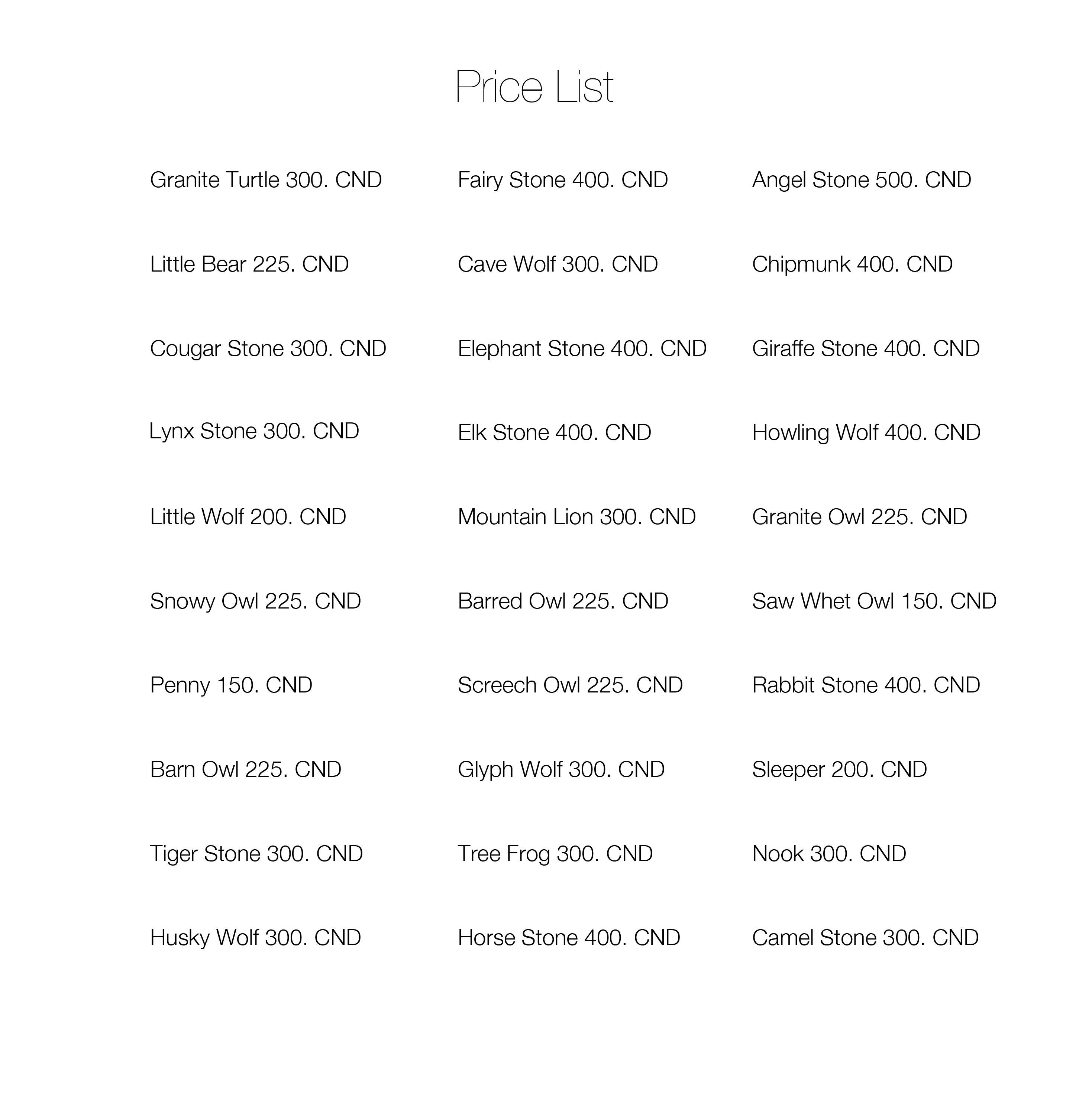 https://0201.nccdn.net/1_2/000/000/0bb/b54/price-list.jpg