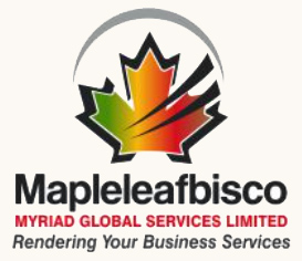 Mapleleafbisco Myriad Global Services Limited