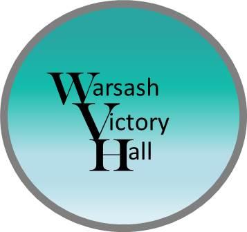 Warsash Victory Hall