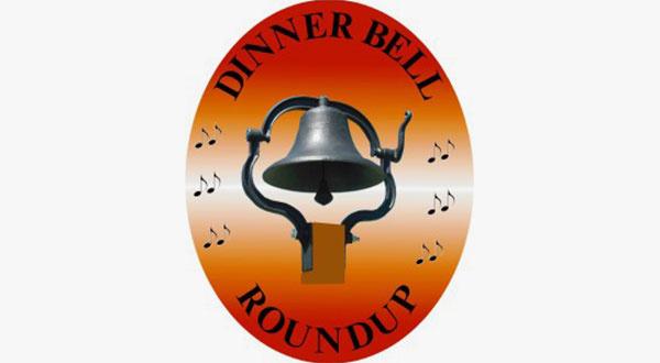 Dinner Bell Roundup