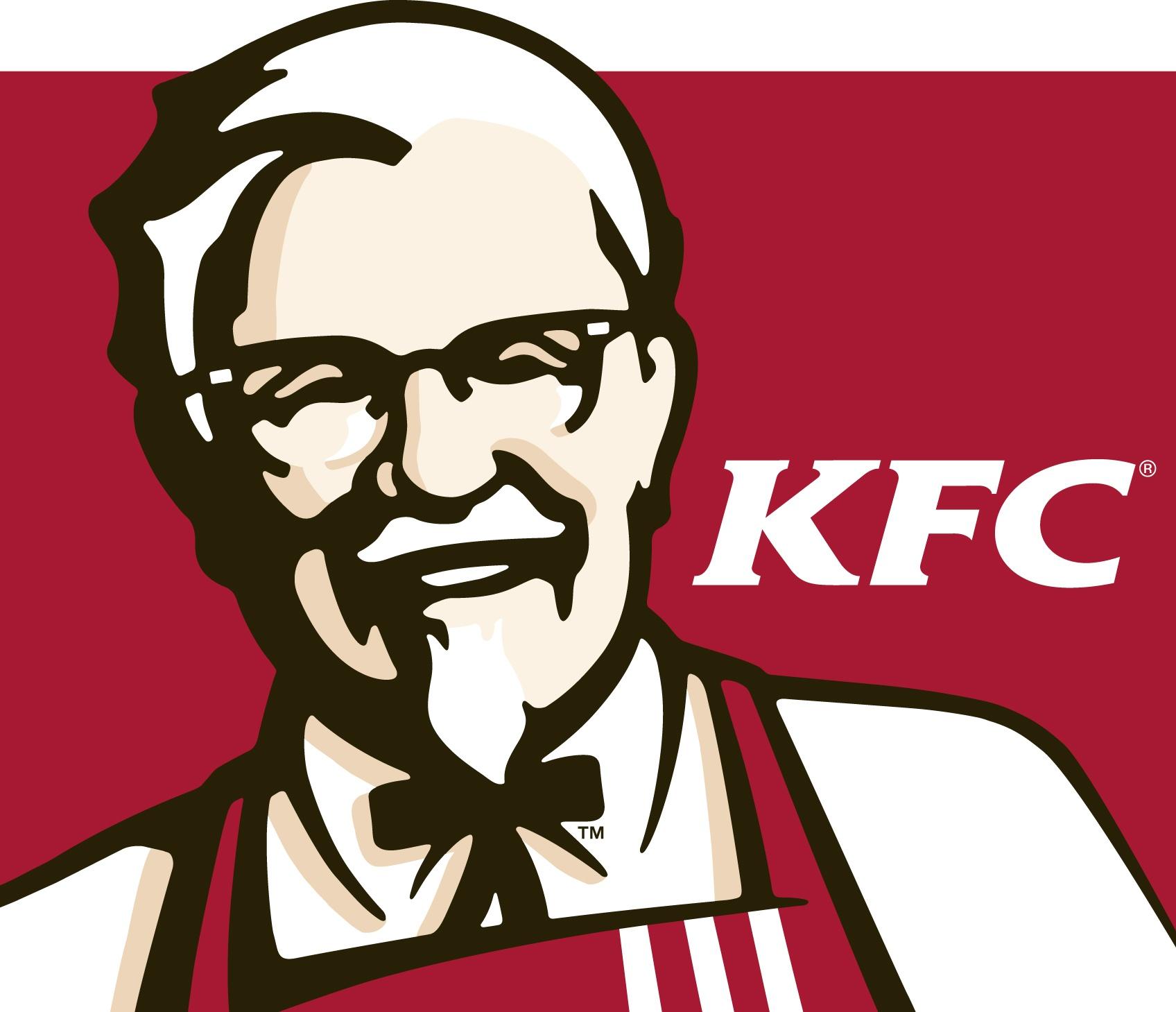 https://0201.nccdn.net/1_2/000/000/0bc/26a/KFC_Logo-1696x1459.jpg
