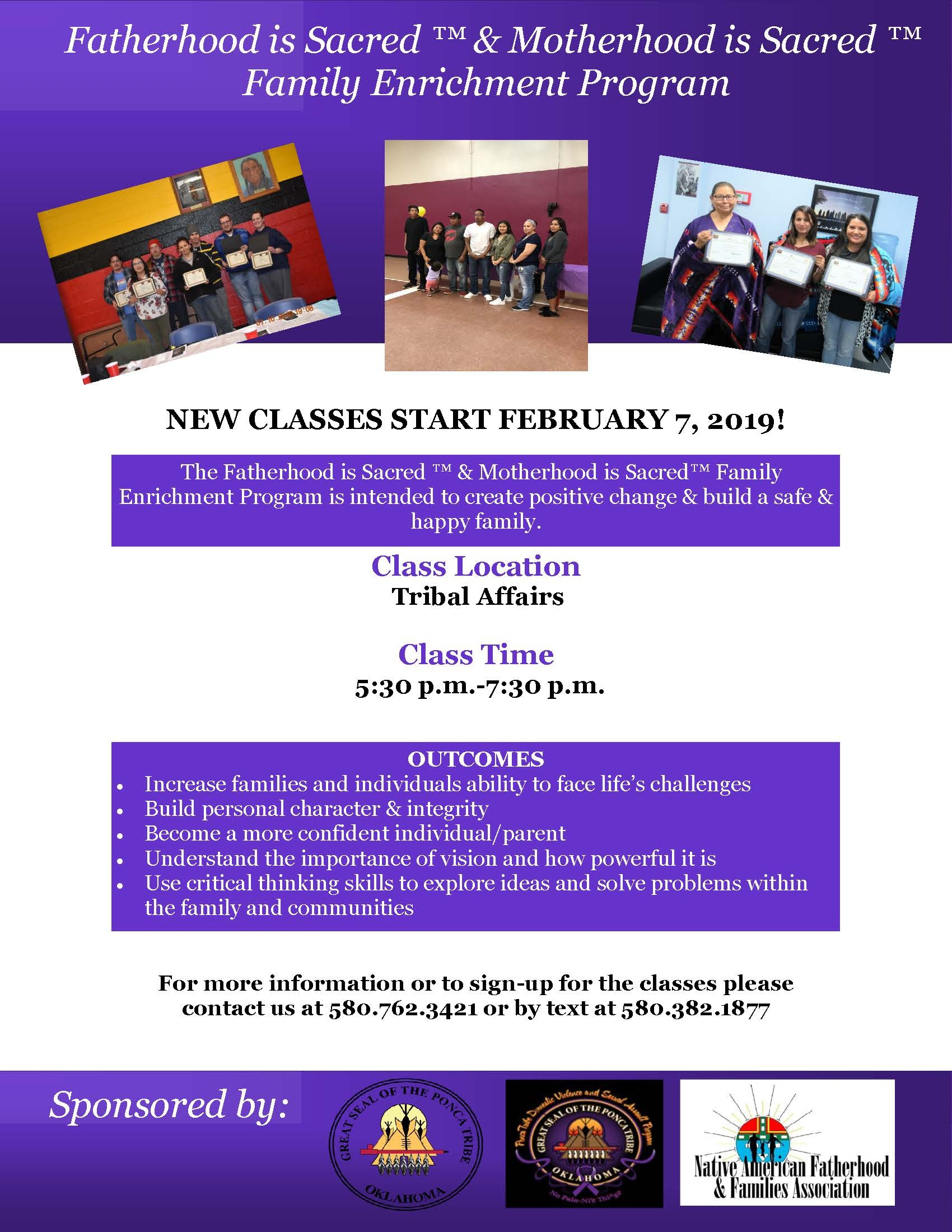 https://0201.nccdn.net/1_2/000/000/0bc/2ea/New-Flyer-for-Cohort-7-classes-1700x2200.jpg