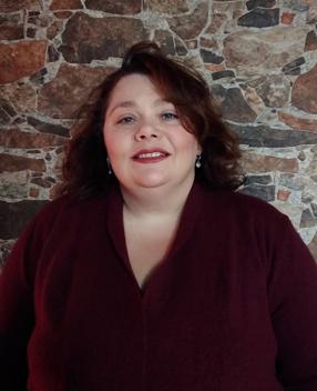 Jocelyne Martin-Karam, MSN, APRN, FNP-BC, PMHNP-BC