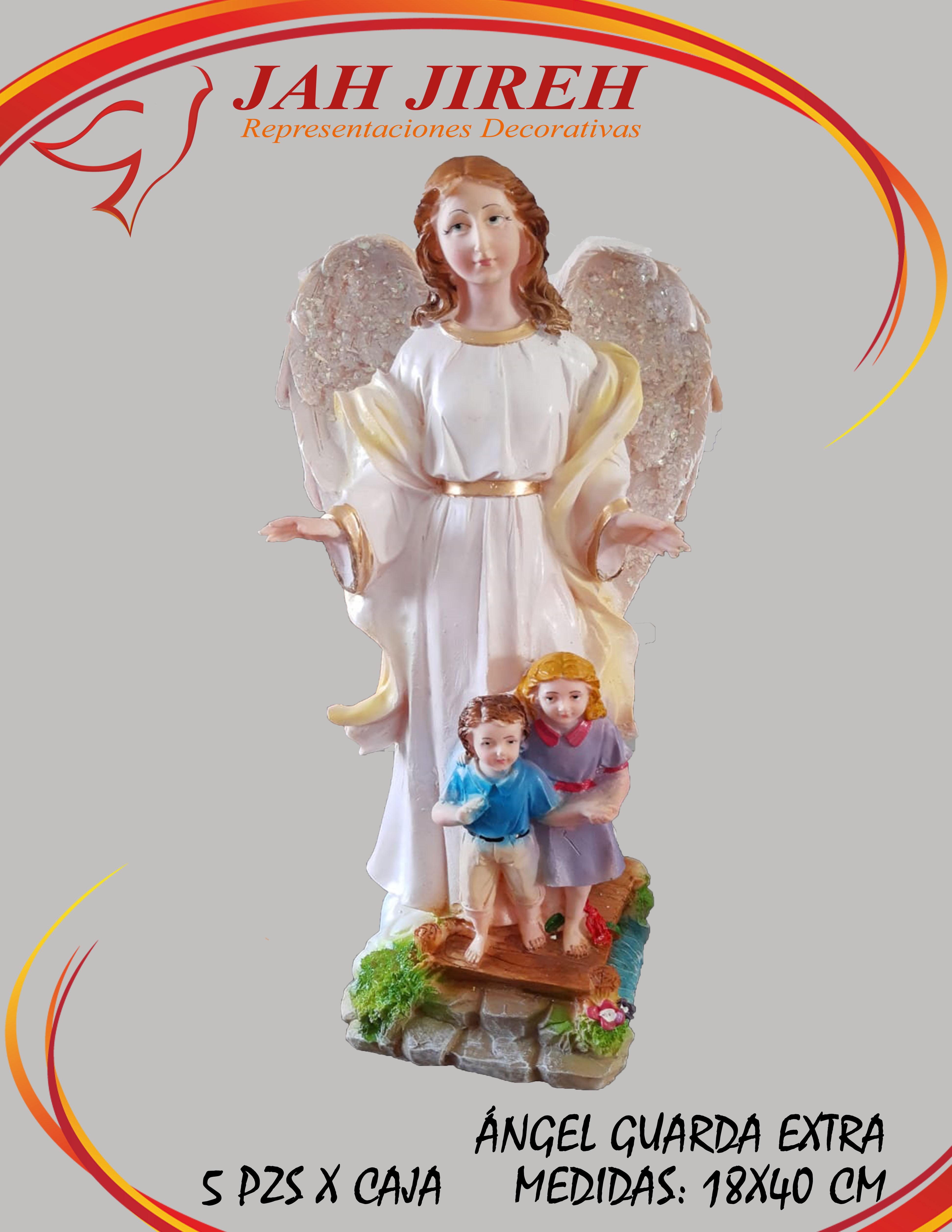 https://0201.nccdn.net/1_2/000/000/0bc/3e5/angel-guarda-extra.jpg