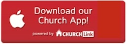 Click here to add Churchlink to your Apple device.