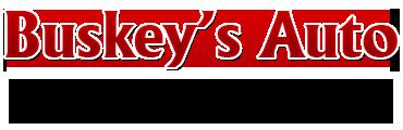buskeysauto.com