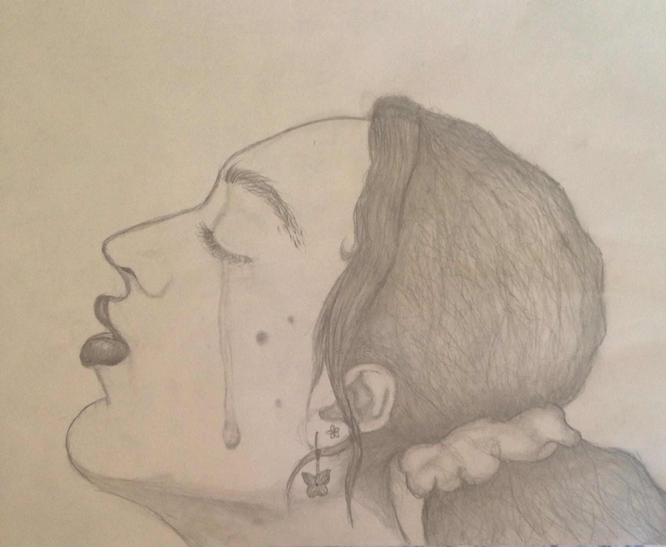 https://0201.nccdn.net/1_2/000/000/0bc/756/jasmine-eslami-art.jpg