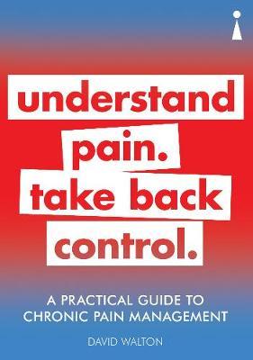 https://0201.nccdn.net/1_2/000/000/0bc/9fb/pain-281x400.jpg