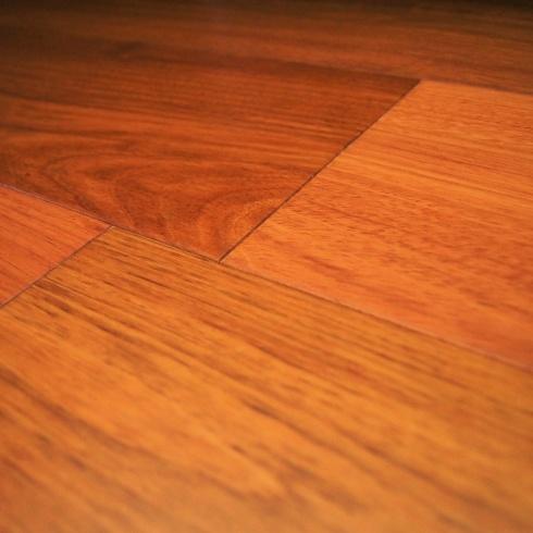 Piso de madera de ingeniería Terza Premium Classics-Jatoba