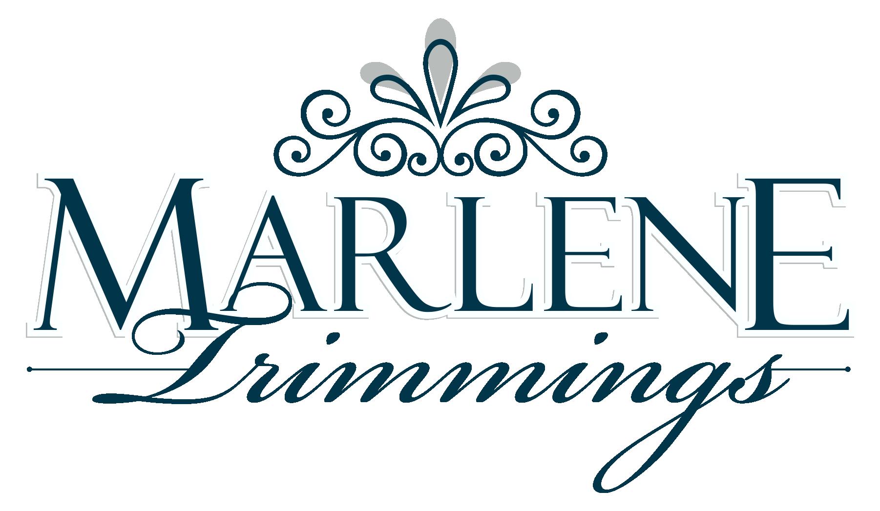 marlenetrimmings.com