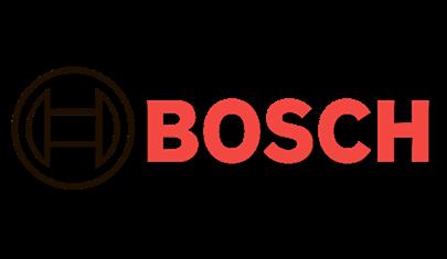 https://0201.nccdn.net/1_2/000/000/0bc/b14/logo-bosch-405x235.png