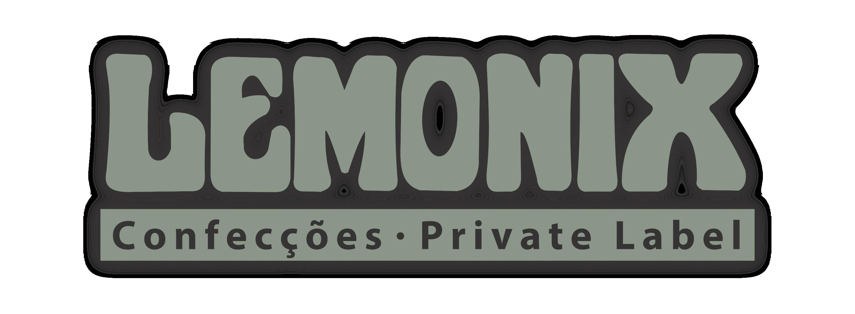 lemonix Confecções