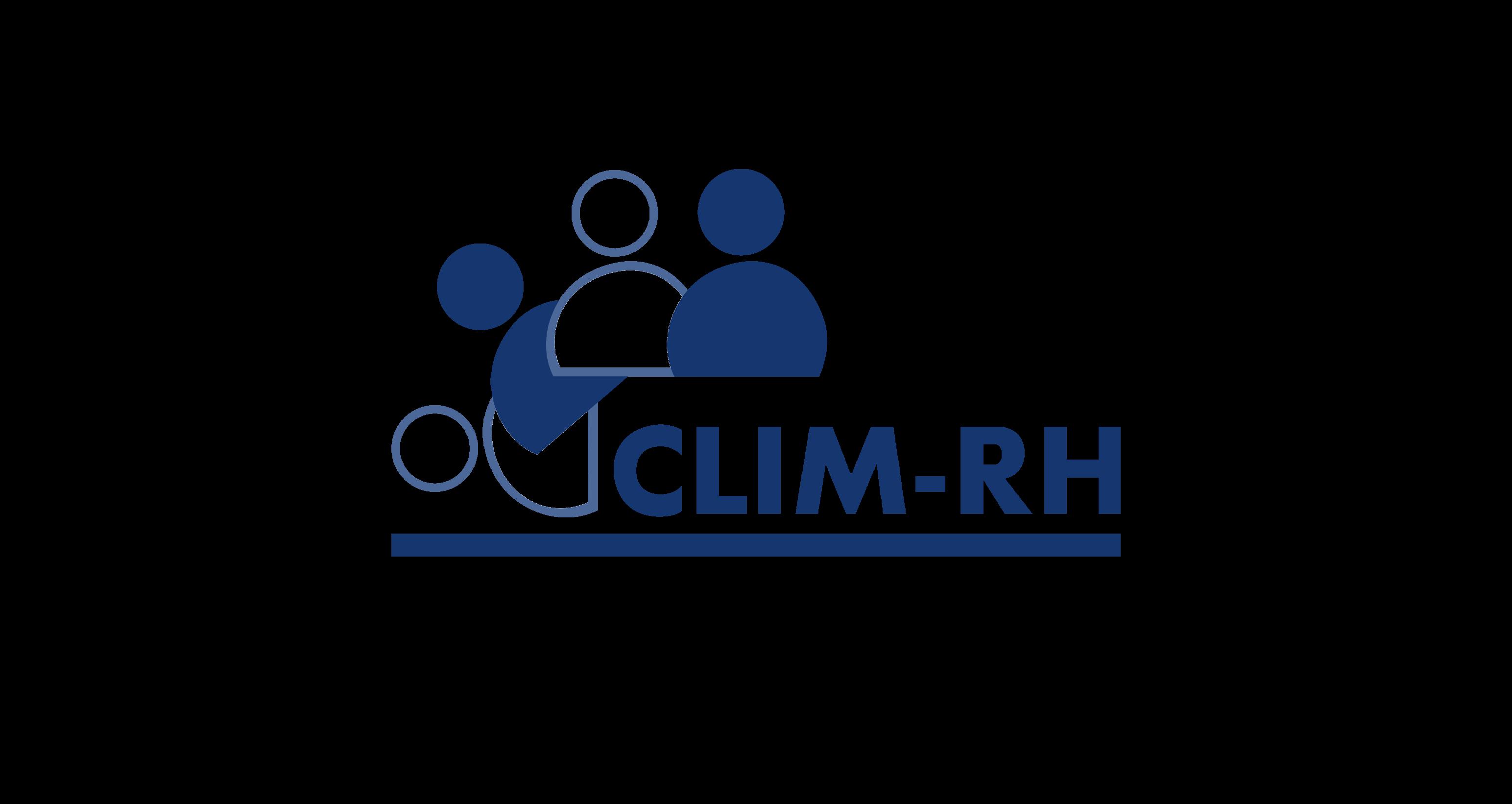 Clim-RH