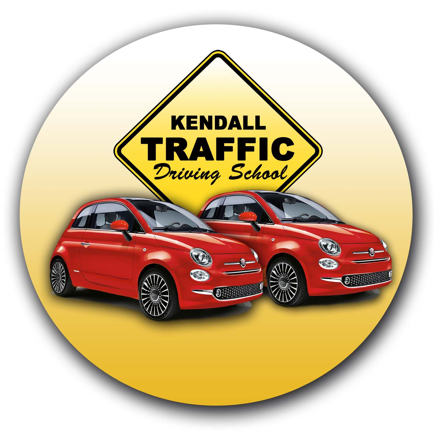 Kendall Traffic and Driving School