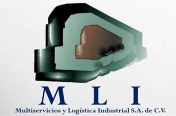 Multiservicios y Logística Industrial S.A. de C.V.