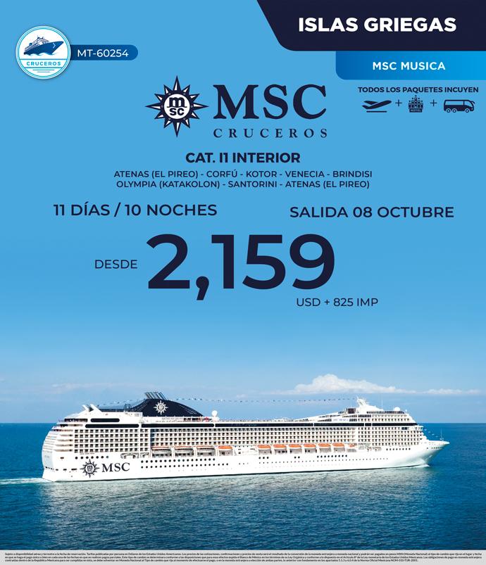 https://0201.nccdn.net/1_2/000/000/0bc/fc1/MT-MSC-Islas-Grigas.jpg