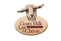 Canus Goat Milk