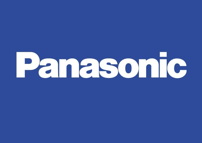 https://0201.nccdn.net/1_2/000/000/0bd/122/panasonic-logo-698x497.jpg