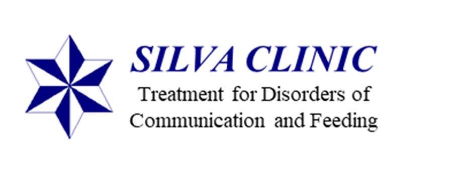 SILVA CLINIC