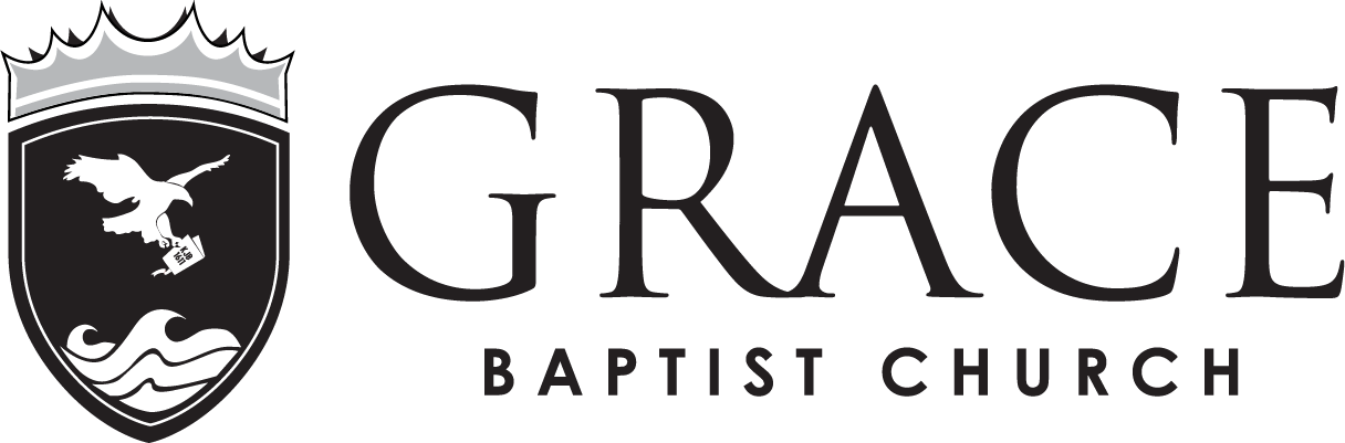 Grace Baptist Church | Rio Grande, NJ