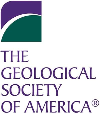 Geological Society of America | Logo