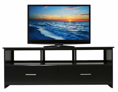 49605 TV Stand