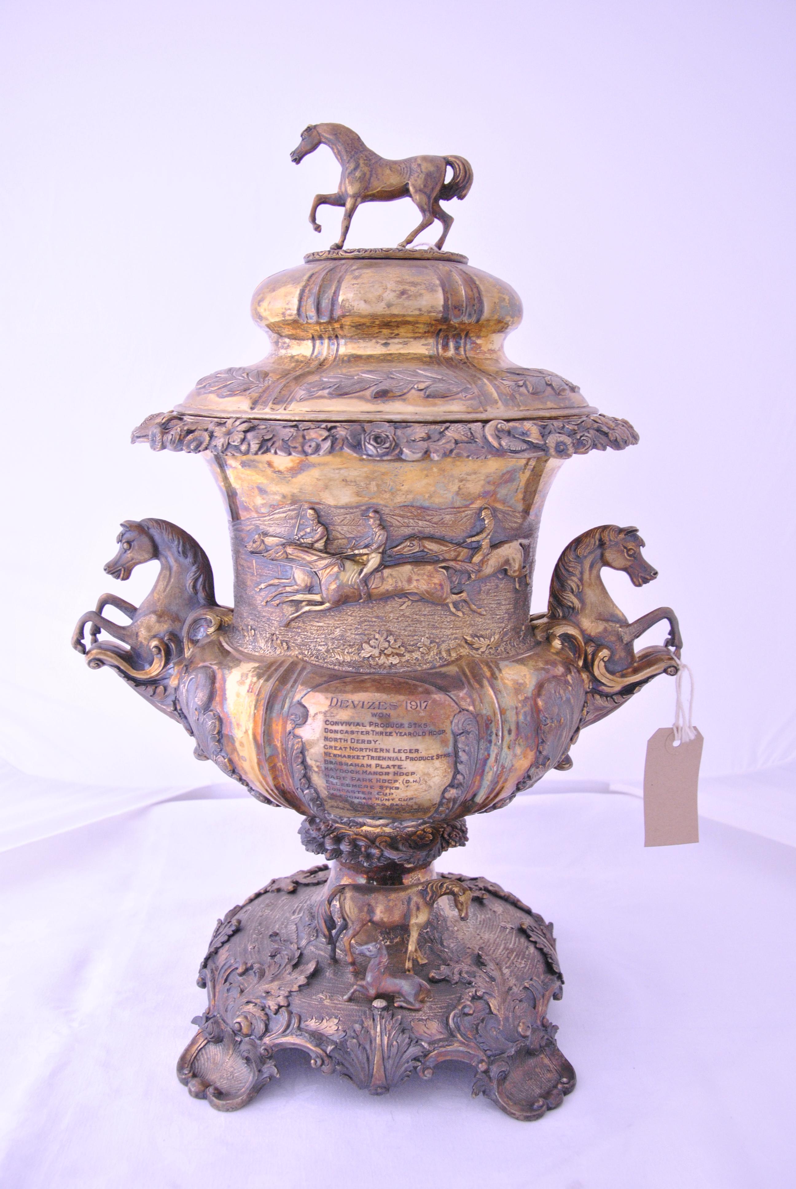 https://0201.nccdn.net/1_2/000/000/0bd/278/doncaster-cup-1922.jpg