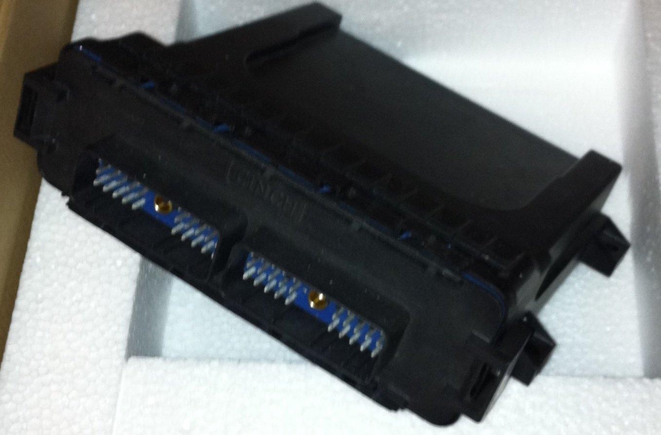 E300 Fan Controller