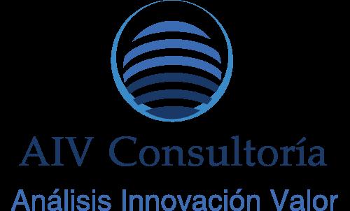 AIV Consultoria