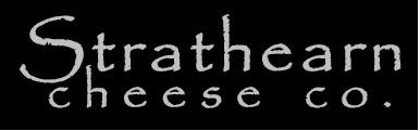 Strathearn Cheese Co.