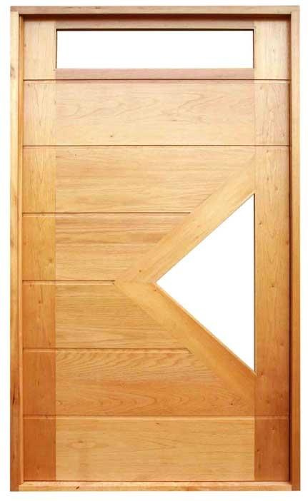 Porta 402