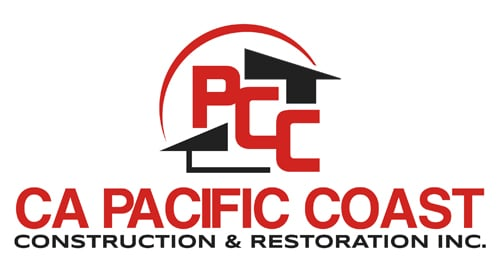 pacificcoastconstruction.com