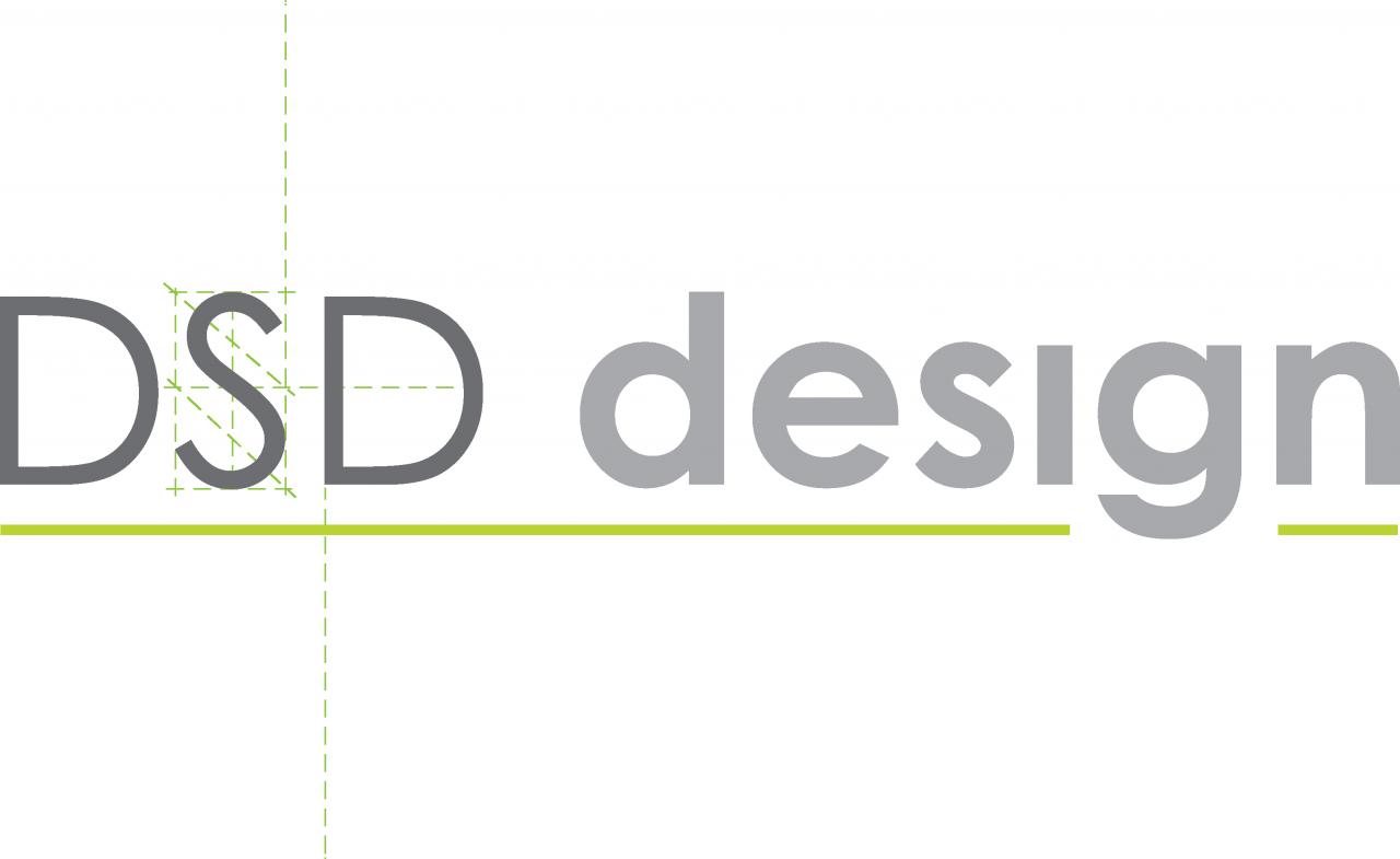 dsd design