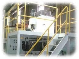 Resultado de imagen para grupomercurio.com.mx
