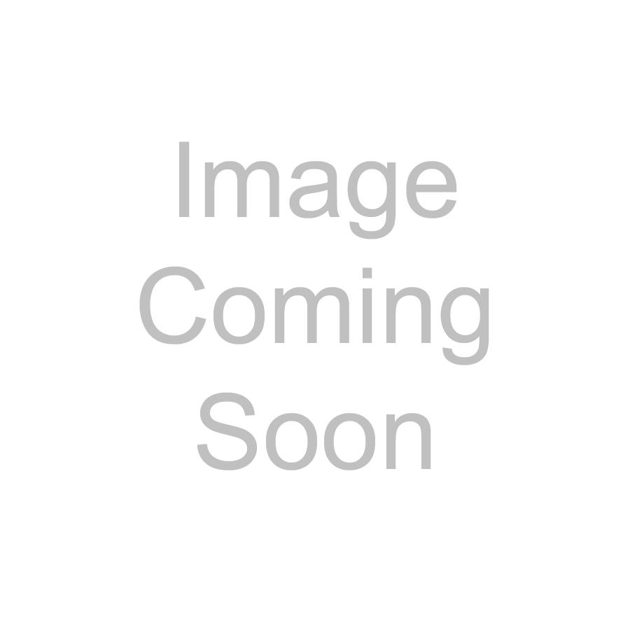 https://0201.nccdn.net/1_2/000/000/0bd/973/Image-Coming-Soon.png
