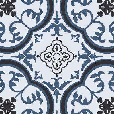 https://0201.nccdn.net/1_2/000/000/0bd/a39/Color---Soho-Blue---Grey-400x400.jpg