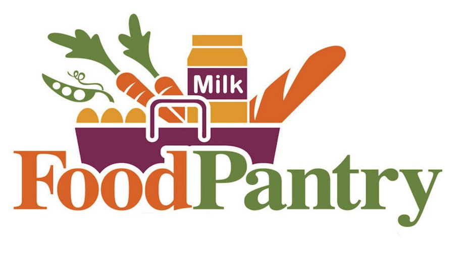 https://0201.nccdn.net/1_2/000/000/0bd/b18/food-pantry-907x545.jpg