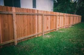 Cedar Privacy