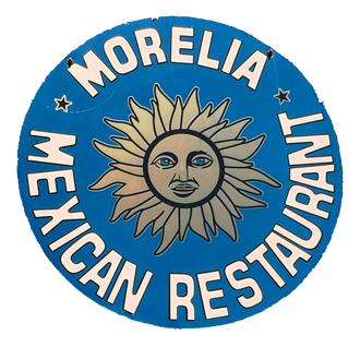Morelia Mexican restaurant