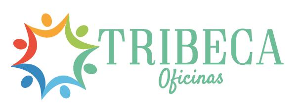TRIBECA oficinas amobladas en Pasto - Nariño - Colombia