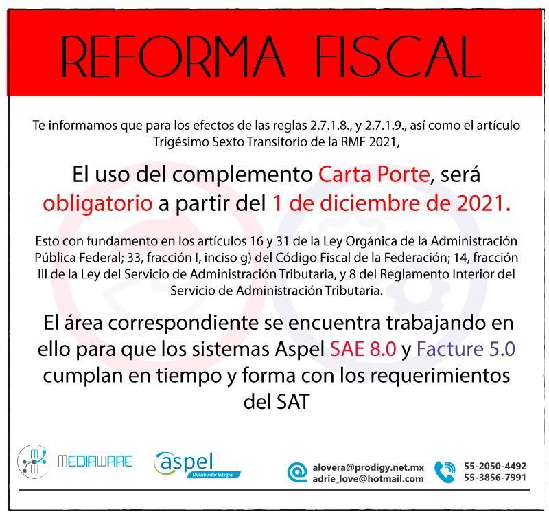 https://0201.nccdn.net/1_2/000/000/0bd/fe3/reforma_fiscal.jpg