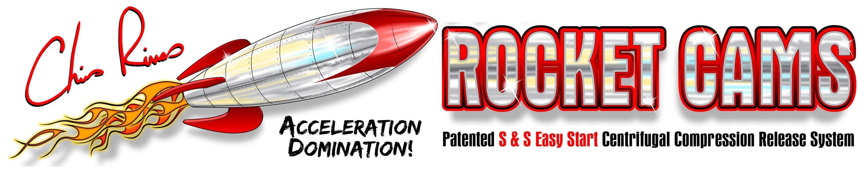 Rocket Cams Inc