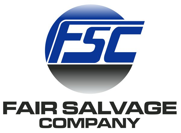 Fair Salvage Company