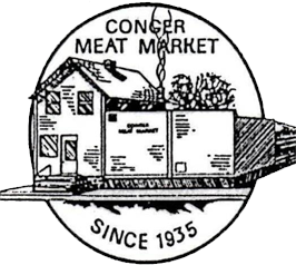 congermeatmarket.com