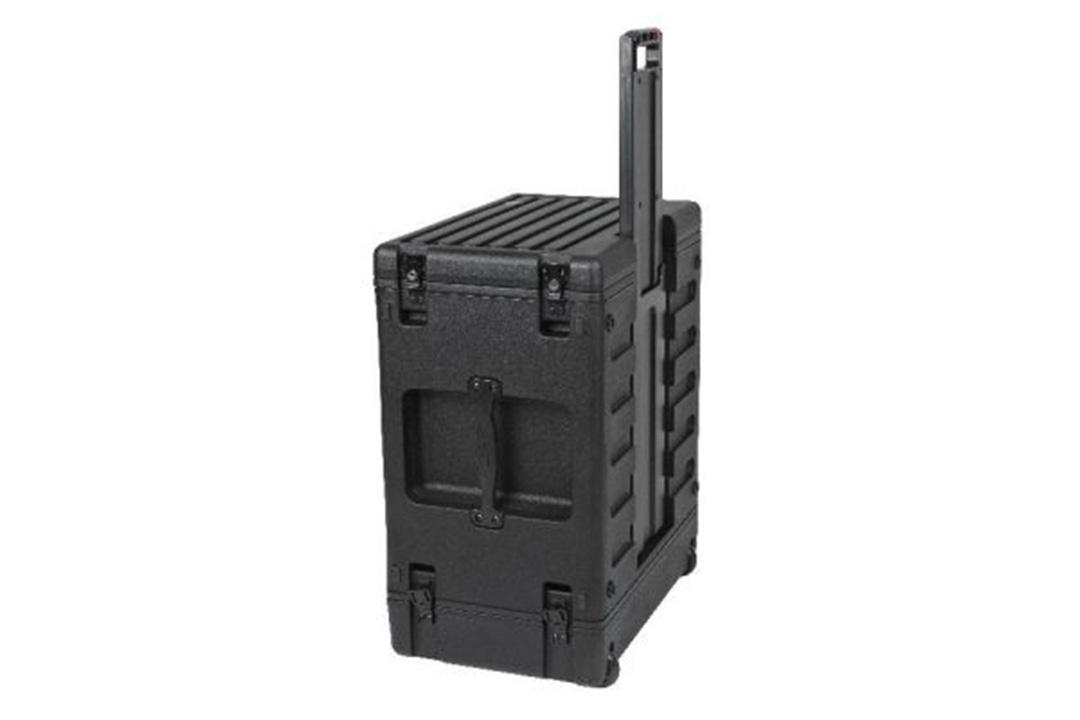 https://0201.nccdn.net/1_2/000/000/0be/167/Rack-Trolley-set-1080x720.jpg