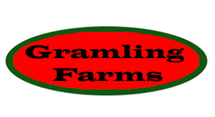 Gramling Farms, Inc.
