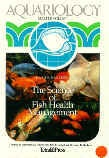 Aquariology_Book.jpg (5364 bytes)