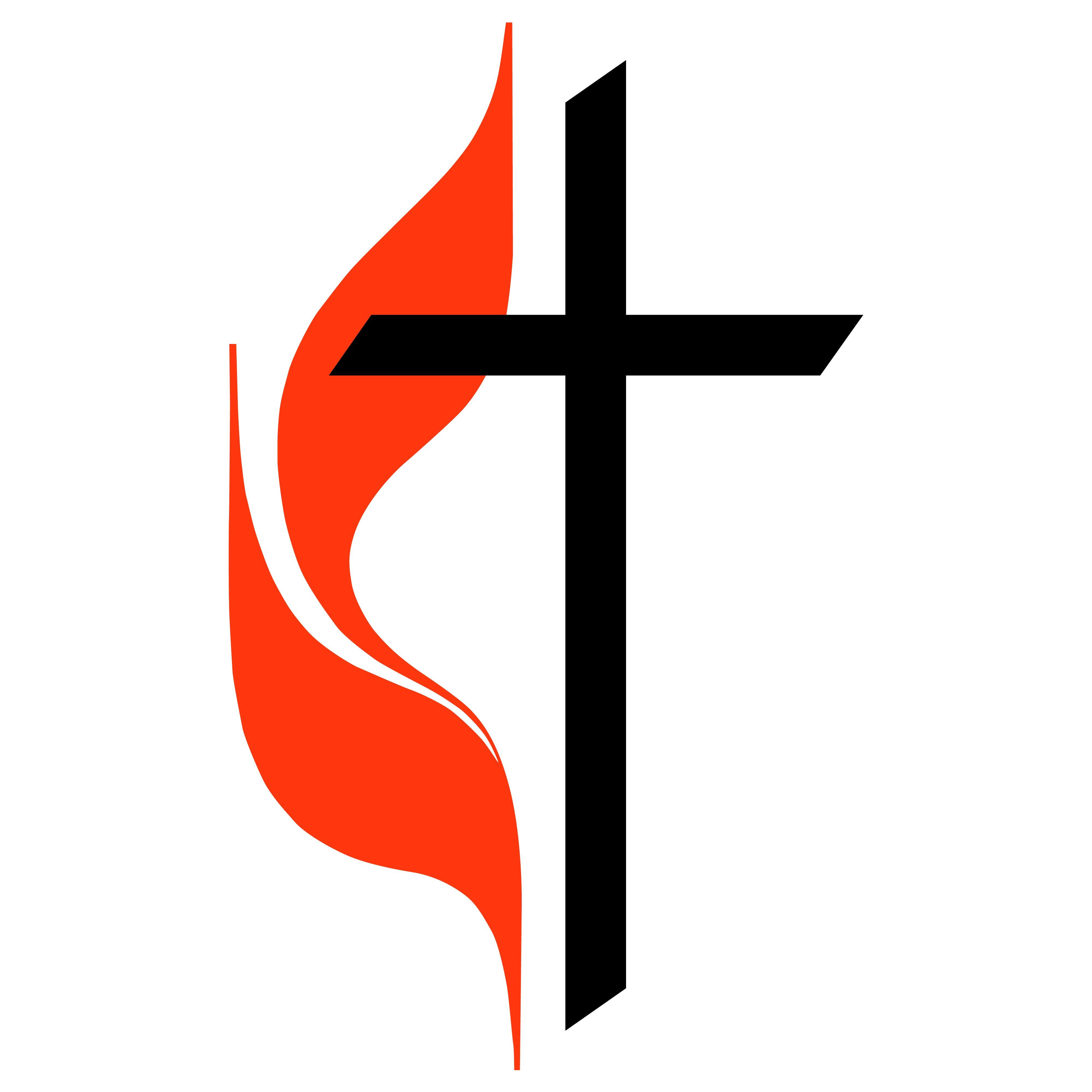 Lithonia First United Methodist