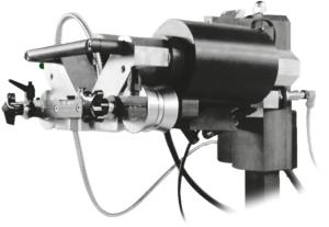 eddy-current-weld-line-equipment2